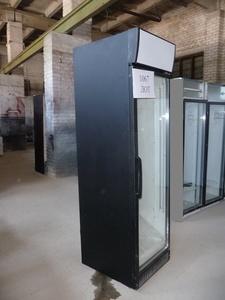 Поступила новая партия холодильного оборудования!