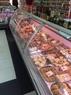 Холодильная витрина Arneg SYDNEY 3 090 VCA 375