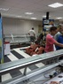 Холодильная витрина Arneg SYDNEY 3 090 VCA 125