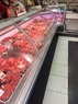 Холодильная витрина Arneg SYDNEY 3 090 VCA 187