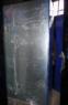 Холодильный шкаф Helkama С10G