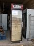 Холодильный шкаф Helkama C5