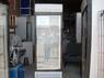Холодильный шкаф Frigorex FV 500