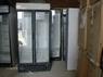 Холодильный шкаф INTER 600T