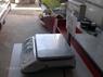 Весы электронные M-ER 322P