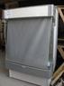 Горка холодильная Frigorex