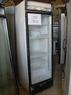 Холодильный шкаф IceStream