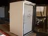Холодильник Norcool барный