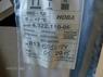 Холодильная витрина Марихолодмаш Нова ВХС-1,0