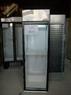Холодильный шкаф-витрина Coldwell C450