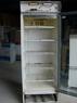 Холодильный шкаф Glacier