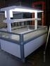 Морозильная Бонета Ариада ВН8-160