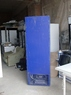 Холодильный шкаф Frigorex FV500
