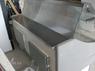 Холодильная витрина Таир ВХС 1500