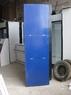 Холодильный шкаф Helkama C10G