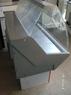 Холодильная витрина Нова ВХС 1.2
