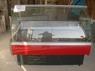 Холодильная витрина Cryspi Octava 1500