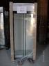 Холодильный шкаф Coldwell 800 SD