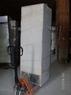 Холодильный шкаф IceStream 650