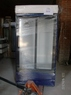 Холодильный шкаф Frigorex FVS1000