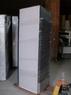 Холодильный шкаф-витрина Coldwell 450