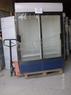 Холодильный шкаф POLAIR-1200