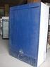 Холодильный шкаф Polair BC112Sd