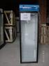 Холодильник торговый Inter-390T Ш-0,39-СР