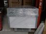 Холодильная бонета Ариада