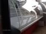Холодильная витрина Нова