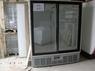 Холодильный шкаф Ариада Рапсодия R1400 MC