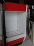 Холодильная горка Brandford Mercury 130 гастрономическая