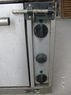 Плита электрическая 4-х конфорочная
