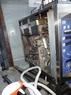 Пароконвектомат Electrolux air-o-steam