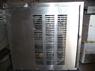 Льдогенератор Scotsman MF22 WS-F 230/50/1