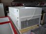 Морозильная бонета Framec Gamma 2500
