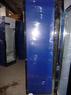 Холодильный шкаф Helkama C5G